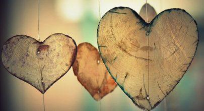 Yêu như Chúa yêu- gia đình sinh viên công giáo Y Dược- yêu người như Chúa Yêu