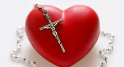 Lời Kinh Mân Côi, Lời Kinh Của Hội Thánh, cầu nguyện với chuỗi Mân côi