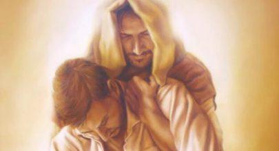 Đức Giê-su - Vị Thầy của lòng tôn trọng, bí quyết tôn sư vĩ đại của Thầy Giê-su