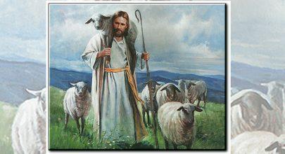 Giải thoát khỏi giáo phái lại một con chiên lạc trở về từ giáo phái, giáo phái