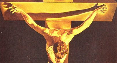 Lễ suy tôn Thánh giá - Nhìn lên Thánh giá vinh quang