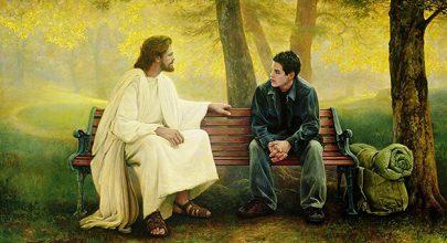 quyền xét xử thuộc về Thiên Chúa, cộng đoàn vinh tại hà nội