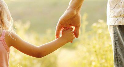 tâm thu gửi bố, dừng lại đi bố ơi, cha và con gái
