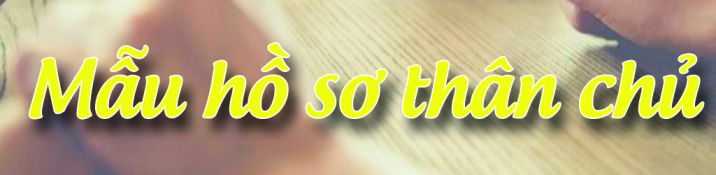 Baner 1