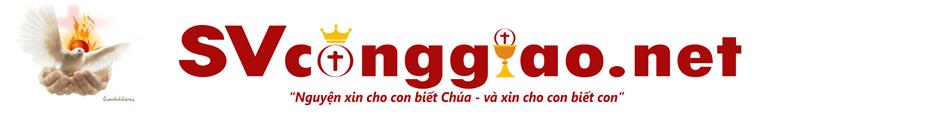Sinh Viên Công Giáo