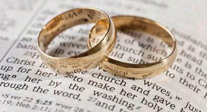 ơn đức tin. hôn nhân gia đình. tình yêu của người công giáo. lễ cưới