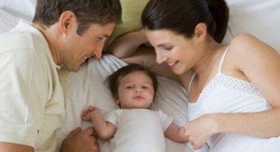 Sinh con theo ước muốn, làm thế nào để sinh con tốt nhất