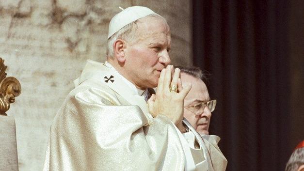 Thánh Giáo Hoàng Gioan-Phaolô II, nét nổi bật trong đời sống tâm linh của Thánh Giáo Hoàng Gioan-Phaolô II