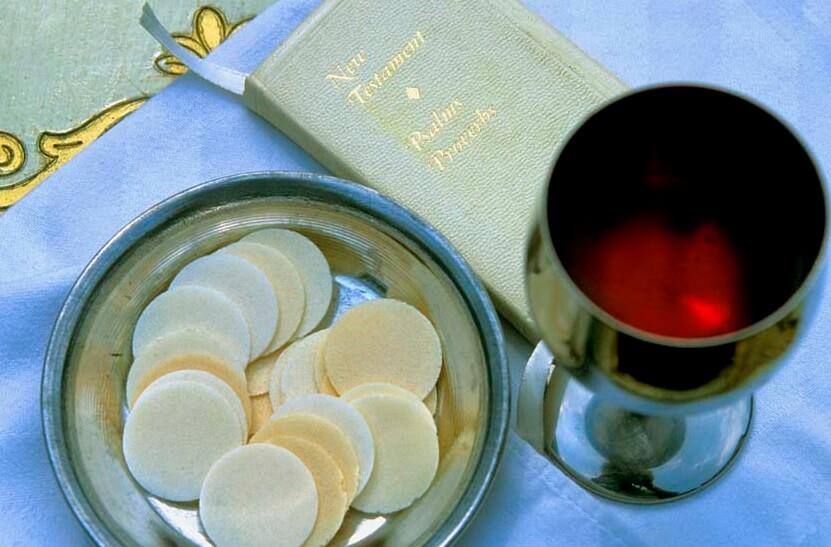 Sự trở về của một giáo phái, chất đọc của giáo phái, giáo phái Đức Chúa trời Mẹ và những điều cần biết