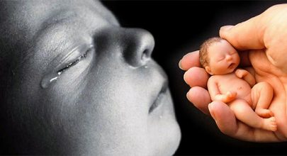 phá thai- viết cho bác sĩ phá thai