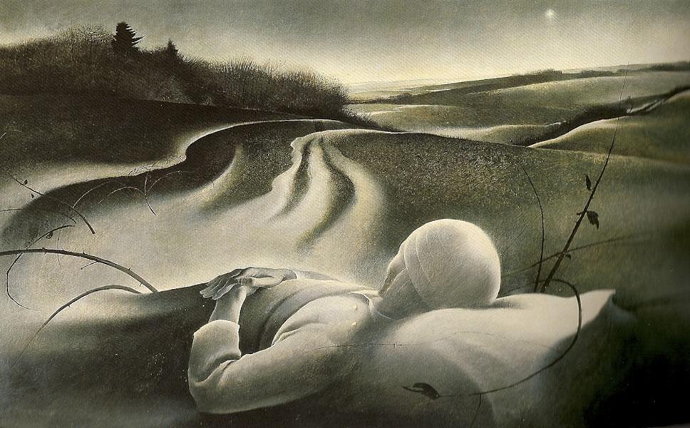 sám hối- lời trăn trối trên giường bệnh- trăn trối trước khi chết