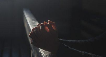 XIn Chúa đưa các linh hồn các nữ tu lên cùng người