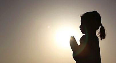 Cầu nguyện là gì, học cách cầu nguyện, cầu nguyện như thế nào