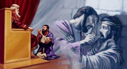 Tha thứ - điều kiện để được thứ tha, lệnh truyền của Thiên Chúa, hết lòng tha thứ