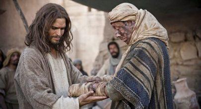 BÍ quyết thành công của vị tô sư vĩ đại Giê-su, vị thầy của lòng tôn trọng,.