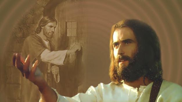 Bí quyết sư phạm của CHúa Giê-su, Phương pháp giáo dục