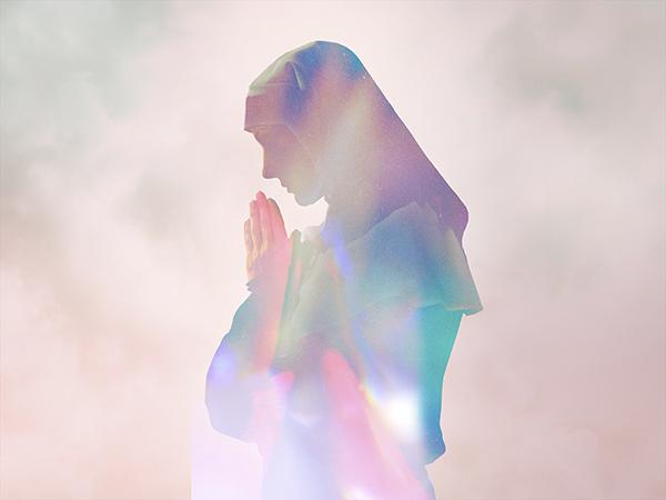 Chứng nhân của Chúa Cứu Thế giữa một thế giới tổn thương đổ vỡ
