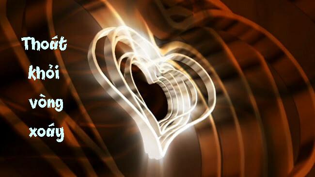 tình cảm, muốn được yêu
