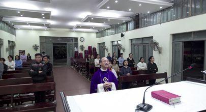 Thánh Clêmentê