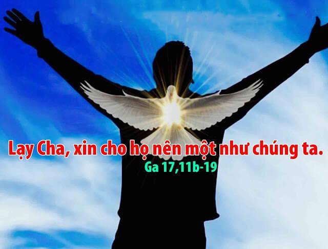 cầu nguyện hiến tế