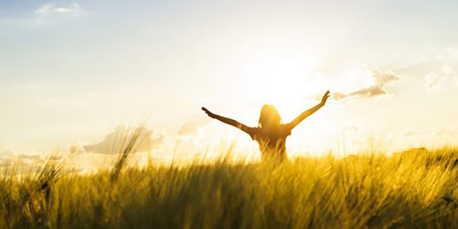 happy-free-nature 2
