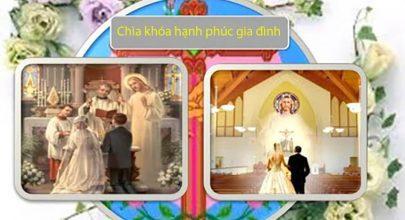 Hạnh phúc gia đình, giữ gìn hạnh phúc, gia đình hôn nhân