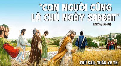 Thiên Chúa Của Lòng Tin